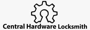 central-hardware-locksmith-logo-2