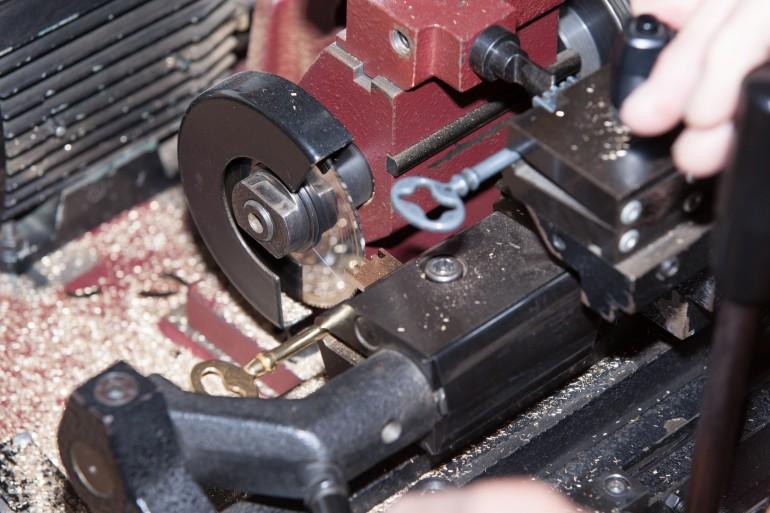 central-locksmith
