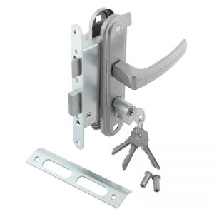 commercial-locksmith-services-2