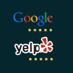 reviews-for-google-plus-and-yelp-on-website